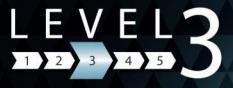 Nivel3
