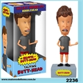 FUNKO - TALKING BUTT-HEAD