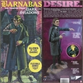 BARNABAS - The Vampire from DARK SHADOWS - MPC
