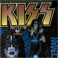 KISS - SPACEMAN - Polar Lights - 1/10