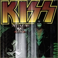 KISS - CATMAN - Polar Lights - 1/10