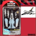 TORNADO IDS - Revell easy kit - 1/100