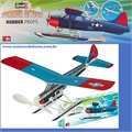 AIR MASTER Summer Action - Revell