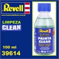 Color PAINTA CLEAN - Revell - 100 ml