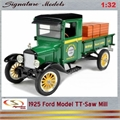1923 - FORD Model TT Saw Mill - Signature - 1/32