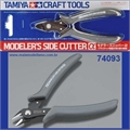 Alicate Modelers Side Cutter 74093 - Tamiya
