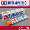 MASSA PUTTY Basic Type - Tamiya - 32g