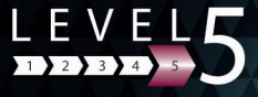 Nivel5