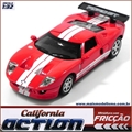 Ford GT - California Action - 1/32