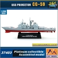 EMN - USS Princeton CG-59 - Easy Model - 1/1250