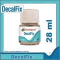 DECALFIX AC6134 - Humbrol - 28ml
