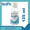 DECALFIX 70117 - Humbrol - 125ml