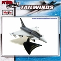 TAILWINDS - EF-2000 EUROFIGHTER - MAISTO TW