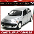 Chrysler PT CRUISER - Motormax - 1/24