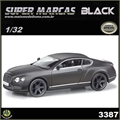 BENTLEY CONTINENTAL GT V8 - 1/32