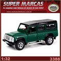 LAND ROVER DEFENDER - 1/32