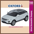 Range Rover EVOQUE - Oxford - 1/76