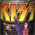 KISS - STARCHILD - Polar Lights - 1/10