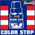 COLOR STOP - Máscara 39801 - Revell - 30 ml