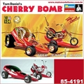 Tom Daniels - CHERRY BOMB - Monogram - 1/24