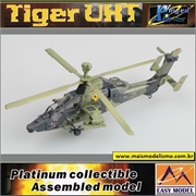EM - Helicóptero German Army EC-665 TIGER UHT 74-08 - Easy Model - 1/72