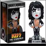 FUNKO - KISS - THE STARCHILD