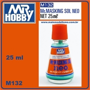 Mask Mr. MASKING SOL NEO - Mr Hobby - 25ml