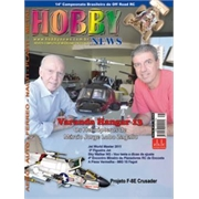 REVISTA HOBBY NEWS - ED 79