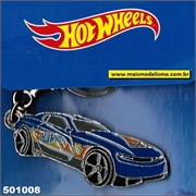 Chaveiro CAMARO - Hot Wheels