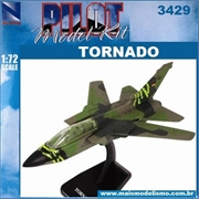 PMK - TORNADO - (SNAP) New Ray - 1/72