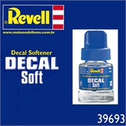 DECAL SOFT 39693 - Revell - 30 ml