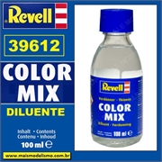 Color MIX - Diluente Revell - 100 ml
