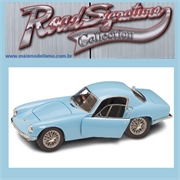 1960 - LOTUS ELITE - Yatming - 1/18